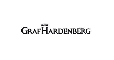 Design Villa kohler und partner werbeagentur graf hardenberg vw