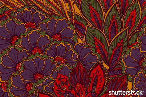 pattern twitter headers tumblr homepage for the holidays thanksgiving facebook and