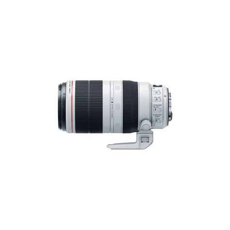 canon ef 100 400mm f 4 5 5 6l is ii usm lens