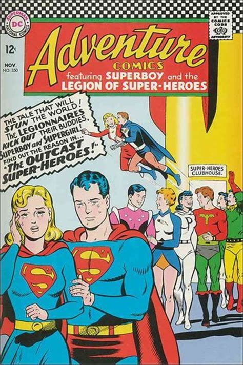 legion of heroes the silver age omnibus 91 best images about the silver age on