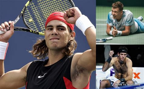 top 3 most overrated tennis players 2015 movie tv tech