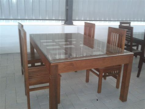 Dining Table Kerala Style Kerala Style Carpenter Works And Designs December 2014
