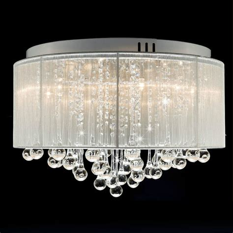 chandelier amazing inexpensive chandeliers for bedroom l shades amazing decoration with cheap chandelier