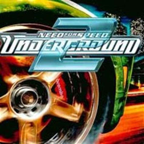 riders on the storm snoop dogg текст песни snoop dogg feat the doors riders on the