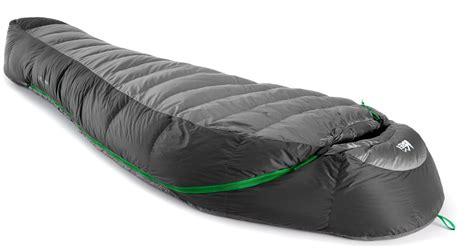Sleeping Bag Rei Ultralight Nevis filled sleeping bags vs synthetic best model bag 2016