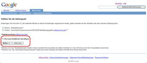 Adsense Zahlung | inside adsense deutsch eure adsense zahlung per