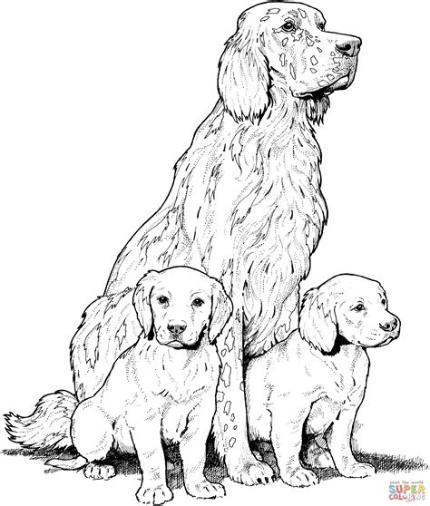 coloring pages of realistic dogs http colorings co realistic dog coloring pages