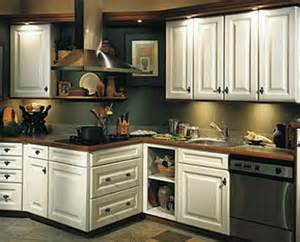 united builders supply site aristokraft cabinetry