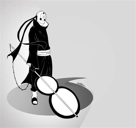 naruto black and white wallpapers 1600 x 1174 download wallpapers download 2560x1600 naruto shippuden