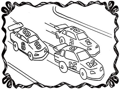 street cars coloring pages street racing car coloring pages realistic coloring pages