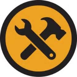 fixer logo fixer upper foursquare badge matters of grey