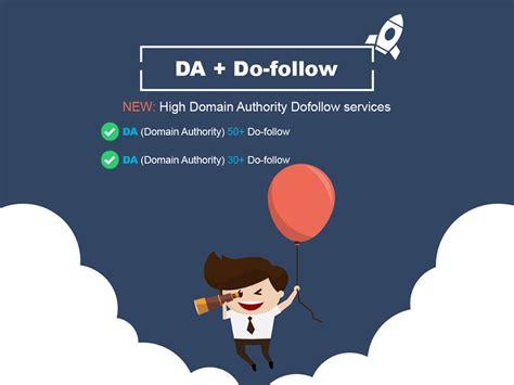 da      follow backlinks   seoclerks