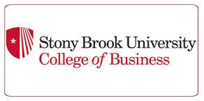 Mba Finance Stony Brook by College Of Business Finance Seminar Series