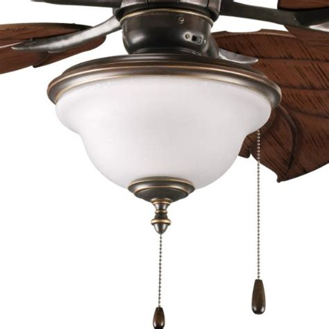 cheap ceiling fans for sale cheap tiffany ceiling fans for sale