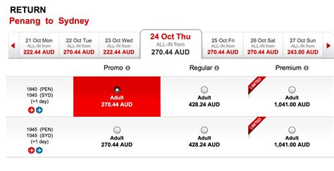 air asia x can the low cost model go long haul trip report air asia four times wild about travel