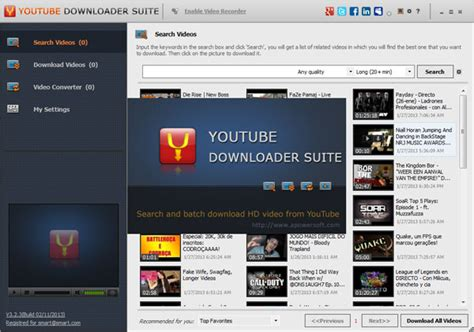 download youtube mp3 trim apowersoft youtube downloader suite v3 2 3 with keygen