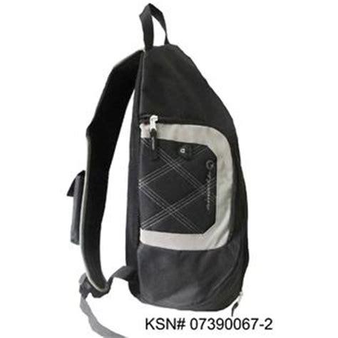Airwalk Backpack Sling Bag Original airwalk boys sling backpack black
