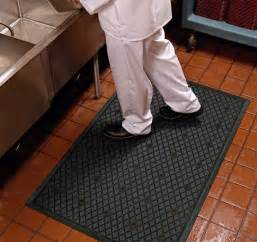 restaurant floor mats archives floor mat systems
