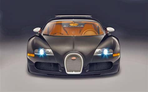 bugatti car prices bugatti veyron wallpaper prices performance review