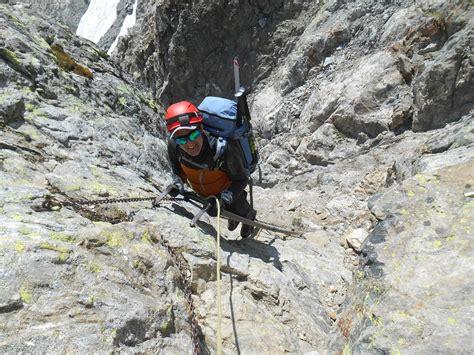 time impresa nuova nuova impresa dell alpinista imperiese stefano sciandra