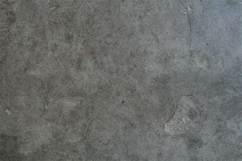 concrete texture 20 grey concrete texture textures for photoshop free