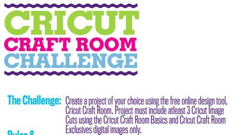 cricut craft room free i came i saw i created may 2012