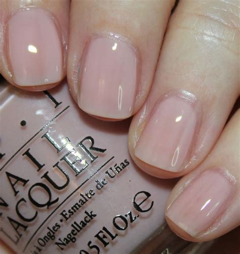 opi shellac colors the 25 best opi shellac ideas on opi nails