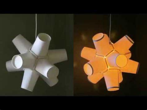 tutorial membuat tempat tidur dari blender video wow tutorial membuat lu hiasan natal dari