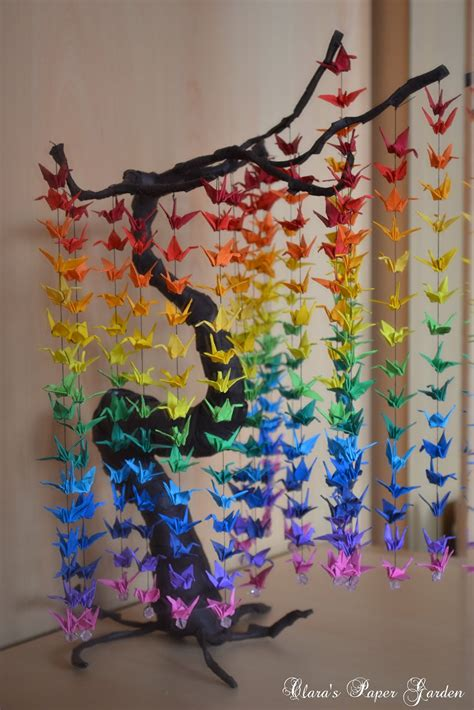 Fall Chandelier Decorations Colorful Diy Butterfly Crafts Amp Projects To Make Your