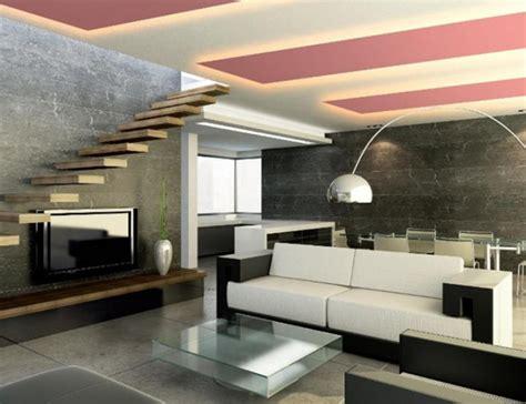 riscaldamento elettrico a soffitto riscaldamento elettrico a irraggiamento lontano a soffitto