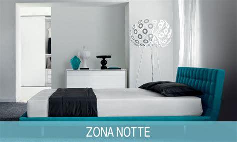 camere da letto bologna arredamenti bologna e cucine bologna habita design casa