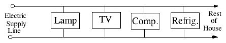 resistor network applications resistor network applications 28 images sip resistors network rnl rnm rnh rnl r 2r series