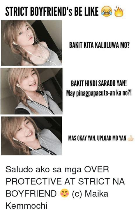 Over Protective Boyfriend Meme Foto - the gallery for gt overprotective boyfriend meme