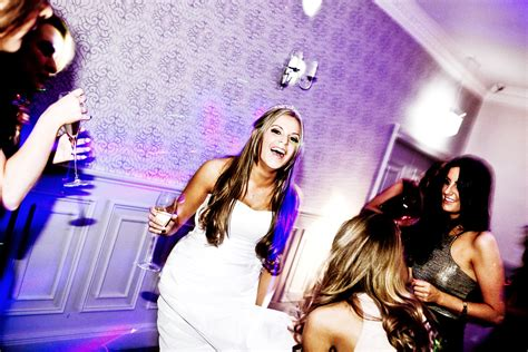 Wedding Cheshire by Wedding Photography In Cheshire Staffordshire Manchester
