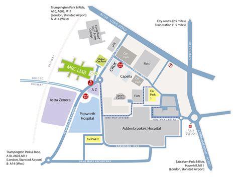 gatwick airport floor plan 100 gatwick airport floor plan maps uk maps