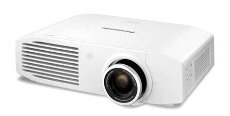 panasonic pt ar100u l 10 of the best home theater projectors