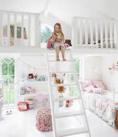 bedroom ideas for little girls cute bedrooms for two little girl s home design and interior
