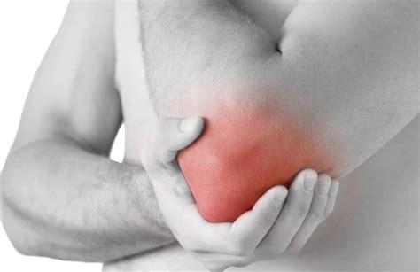 artrosi e alimentazione artrosi sintomi cause rimedi naturali alimentazione e