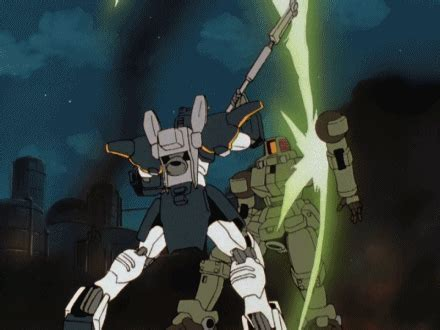 gundam wallpaper tumblr mecha gifs galore spotlight sunday gundam deathscythe