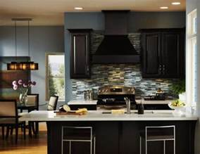 best colors for kitchens top kitchen paint colors for small kitchens wall color