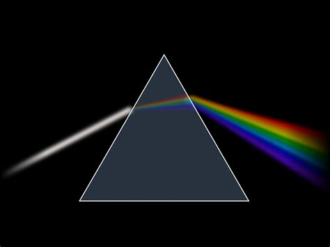 rainbow light s one side effects rainbow gravity theory