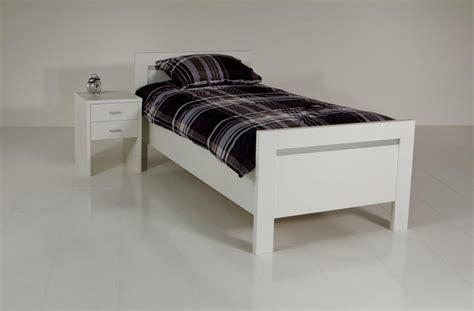 heije wubs meubelen slaapkamers heije wubs meubelen woninginrichting