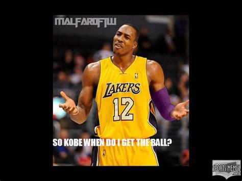 Kobe Memes - kobe bryant ball hog meme memes