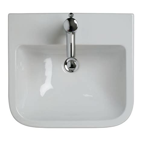 types of bathroom sinks types of bathroom sinks types of bathroom mounts