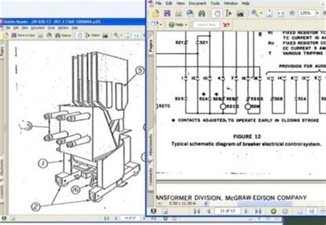 ge switchgear wiring diagram get free image about wiring