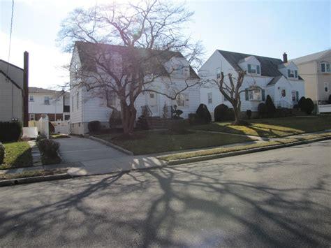 North Arlington Nj Cape Cod Homes For Sale