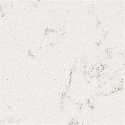 White Quartz Countertops Q Quartz By Msi