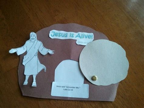jesus crafts for 387 best images about bible craft on