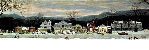 christmas in the berkshires hours new year s iberkshires the berkshires guide to events