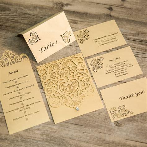 mayoreo de invitaciones invitaciones de boda venta invitaciones al por mayor invitaciones de corte l 225 ser tarjetas de recepci 243 n wpl0074 wrl0005 wrl0005 0 80 mayoreo de invitaciones